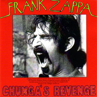 Radio Gaga Frank_Zappa_-_Chunga%2527s_Revenge